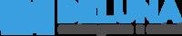 Beluna srl – Taranto Logo