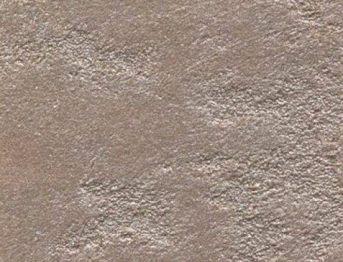 Novacolor Swahili : Texture ad effetto metalizzato