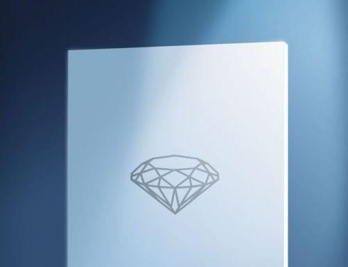Knauf Diamant : Altissima resistenza!