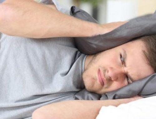Knauf Silentboard : Comfort acustico